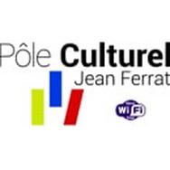 Centres culturels