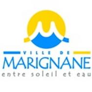 Wifi sur différents sites de la ville de Marignane