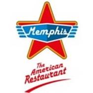 Restaurants Memphis